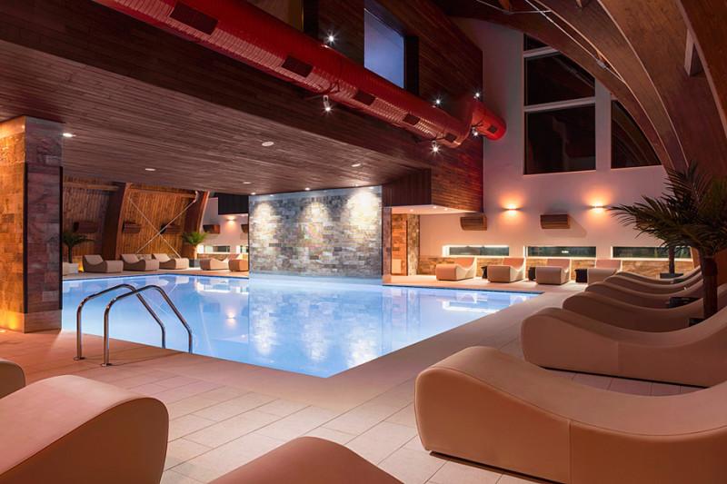 premier-palace-bucarest-spa-termario-piscina-idro 1