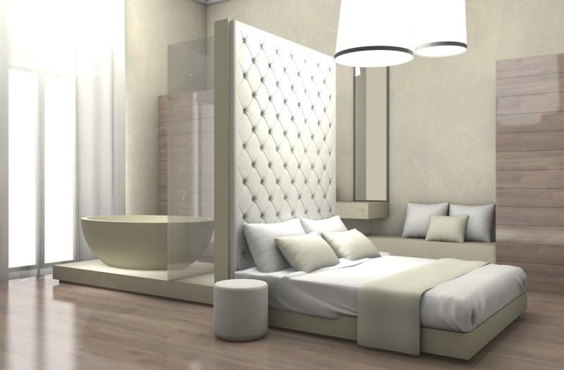 HOTEL VILLA PESCHE (1)