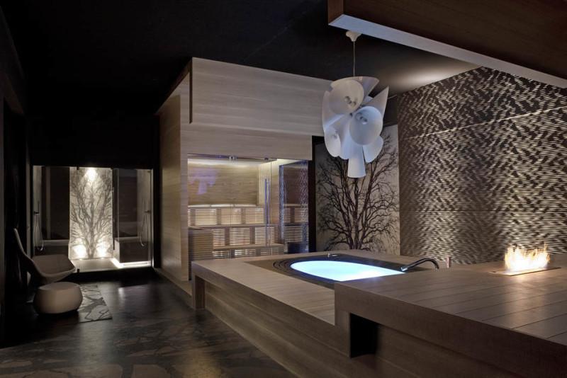 aetherea-spa-fuorisalone-milano-design-1