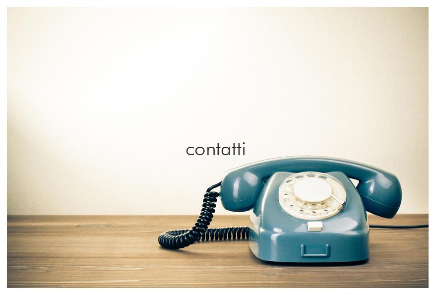 contatti-random-design