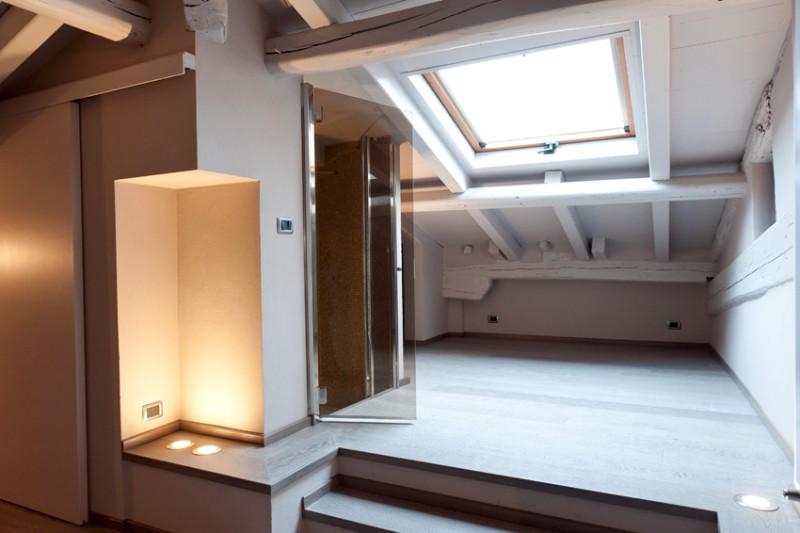 luxury home bologna (3)