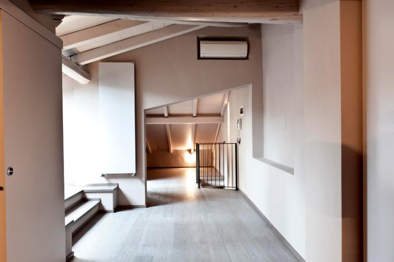 luxury home bologna (4)