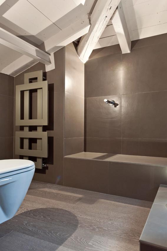 luxury home bologna (5)