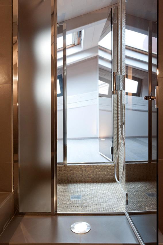 luxury home bologna (6)