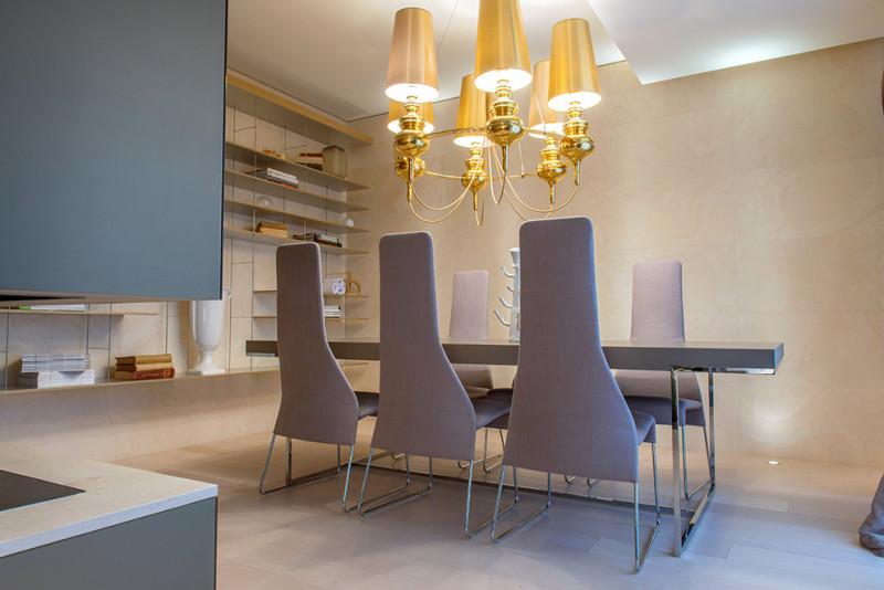 luxury home design milano (1)