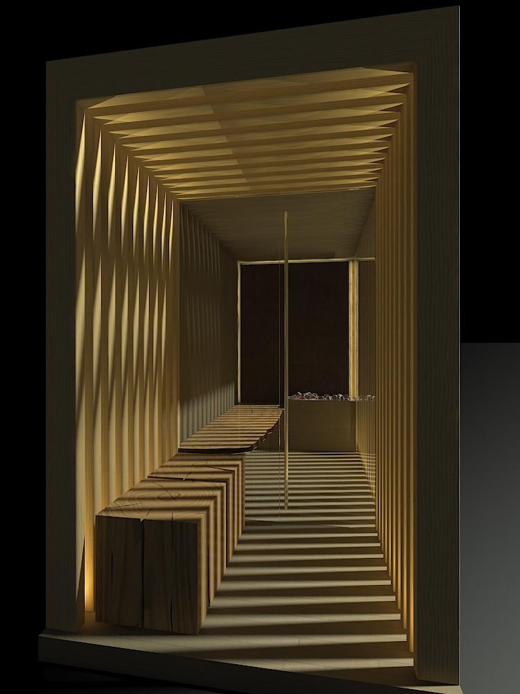 sauna private 1 (1)