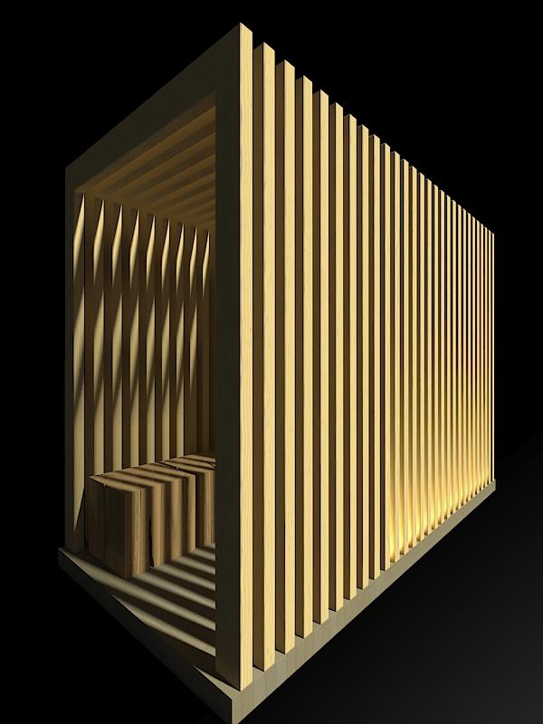 sauna private 1 (2)