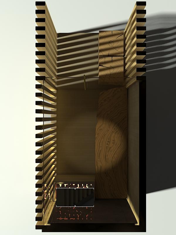 sauna private 1 (3)