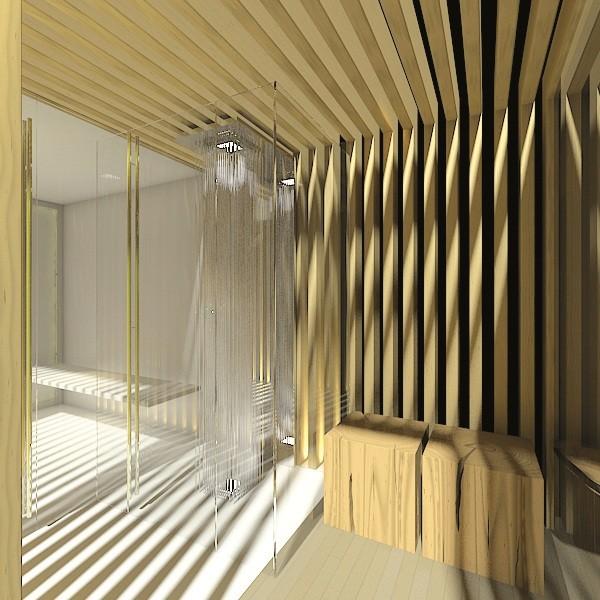 sauna private 1 (4)