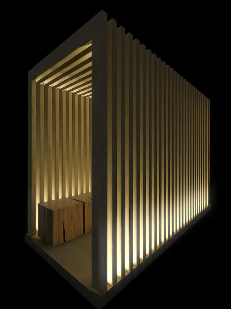 sauna private 1 (5)