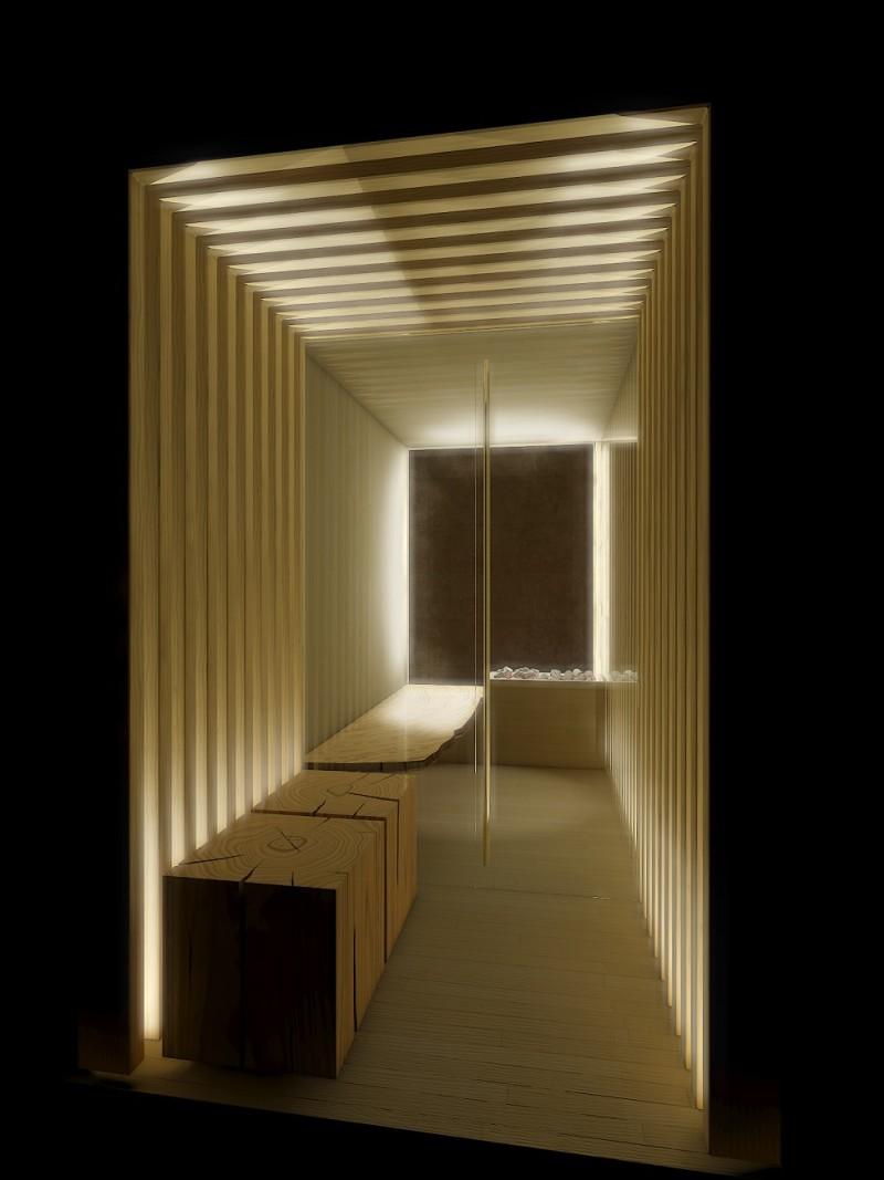 sauna private 1 (6)