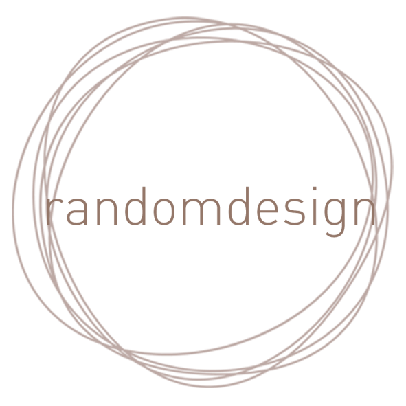 Randomdesign