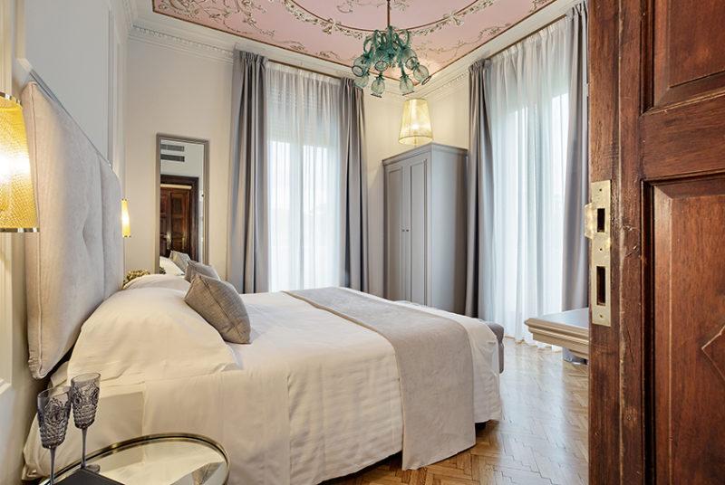 Prescopool_HotelDeLaVille_03