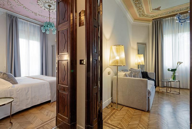 Prescopool_HotelDeLaVille_08