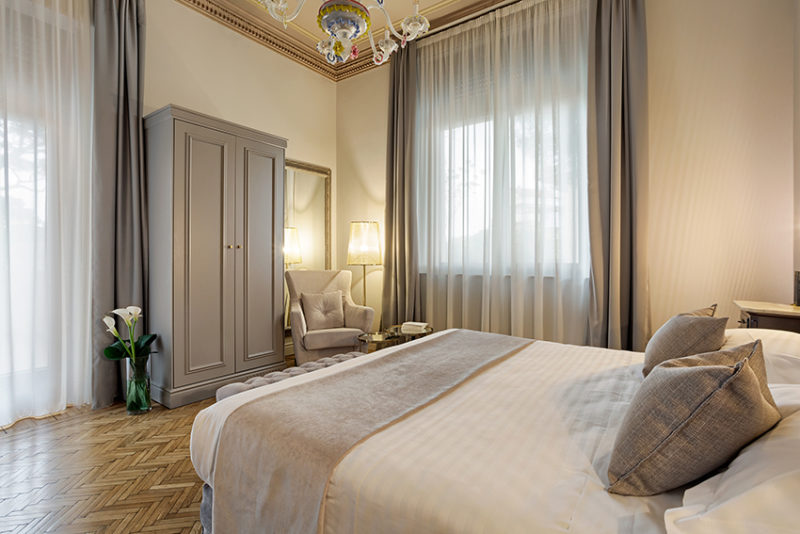 Prescopool_HotelDeLaVille_36