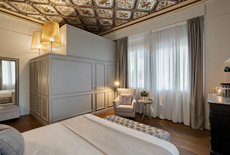 Prescopool_HotelDeLaVille_45